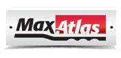 MaxAtlas